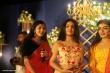saniya-iyappan-at-sunny-wayne-wedding-reception-photos-297