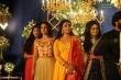 saniya-iyappan-at-sunny-wayne-wedding-reception-photos-293
