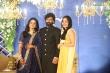 ahaana-krishna-at-sunny-wayne-wedding-reception-photos-192