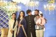 appani-ravi-and-wife-at-sunny-wayne-wedding-reception-photos-216