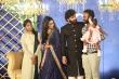 appani-ravi-and-wife-at-sunny-wayne-wedding-reception-photos-217