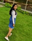 1_aditi-ravi-saree-photos-003