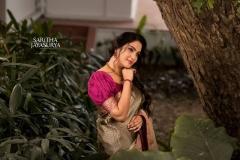 1_aditi-ravi-saree-photos-006