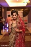 actress-adithi-ravi-photos-00223