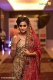 actress-adithi-ravi-photos-00358
