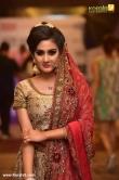 actress-adithi-ravi-photos-00422