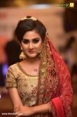 actress-adithi-ravi-photos-00592