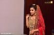 actress-adithi-ravi-photos-00669