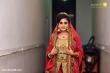 actress-adithi-ravi-photos-00723