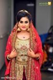 actress-adithi-ravi-photos-00827
