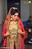 actress-adithi-ravi-photos-00959