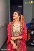 actress-adithi-ravi-photos-01086