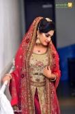 actress-adithi-ravi-photos-01145