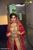actress-adithi-ravi-photos-01266