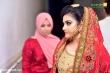 actress-adithi-ravi-photos-01394