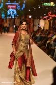 actress-adithi-ravi-photos-01458