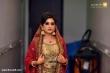 aditi-ravi-latest-event-photos-01671