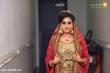 aditi-ravi-latest-event-photos-01855