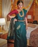aditi-ravi-latest-photos-in-saree-0912-001