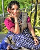 aditi-ravi-latest-photos-in-saree-0912-003