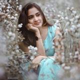 aditi-ravi-latest-pics-in-kerala9-003