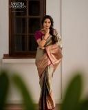 aditi-ravi-latest-pics-in-kerala9-008