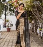 aditi-ravi-photos-in-saree-hd-004