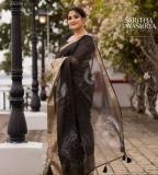 aditi-ravi-photos-in-saree-hd-006