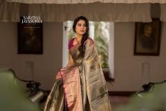 aditi-ravi-saree-photos-007