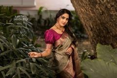 aditi-ravi-saree-photos-008