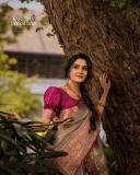 aditi-ravi-saree-photos-010