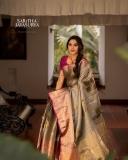 aditi-ravi-saree-photos-011