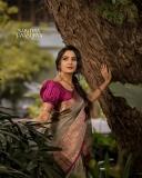 aditi-ravi-saree-photos-012