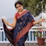 aditi-ravi-saree-photos-hd-001