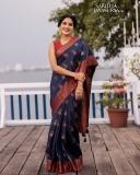 aditi-ravi-saree-photos-hd-002