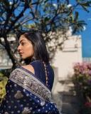 1_ahana-krishnakumar-latest-photos-003