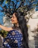 1_ahana-krishnakumar-latest-photos