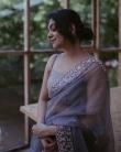 Ahaana Krishna Latest Pics0321-002