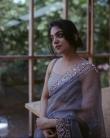 Ahaana Krishna Latest Pics0321-003