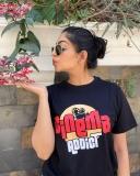 ahaana-krishna-instagram-picuki-001