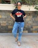 ahaana-krishna-instagram-picuki-002