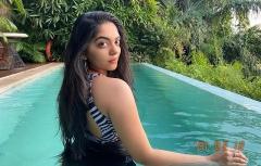 ahaana-krishna-instagram-picuki-003