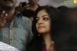 ahaana-krishna-kumar-images-00559