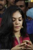 ahaana-krishna-kumar-latest-stills-00226