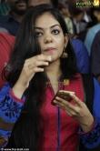 ahaana-krishna-kumar-latest-stills-00381