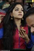 ahaana-krishna-kumar-latest-stills-00422