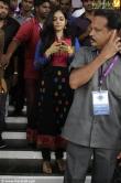 ahaana-krishna-kumar-latest-stills12