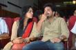 ahaana-krishna-kumar-photos-00545