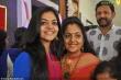 ahaana-krishna-kumar-photos-02947