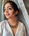 ahaana krishna latest new photos 032-002